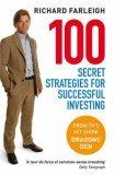 100 Secret Strategies for Successful Investing