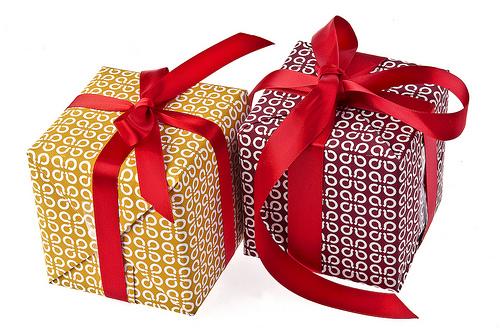 °ღ عرســـــــ ღ بمسابقة °ღ gifts.jpg