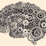 Seven psychological quirks that destroy investment returns