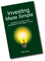 Download a free guide to investing today