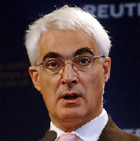 ISA allowances to raise with inflation, says Darling