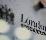 The new LSE retail bond market