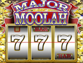 Slot machine animation jquery