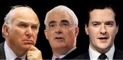 Ask the Chancellors: The verdict