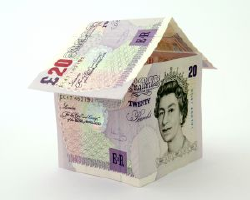 Cash and your portfolio
