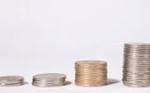 Getting an investment income from investment trusts