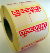 Why do investment trusts trade at a discount or a premium?