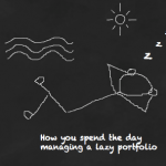 9 lazy portfolios for UK investors