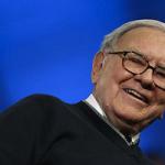 The Warren Buffett hedge fund that wasn't