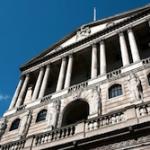 Gilts (UK government bonds)