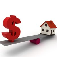 Pay off the mortgage or invest?