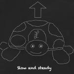 The Slow and Steady passive portfolio update: Q1 2011
