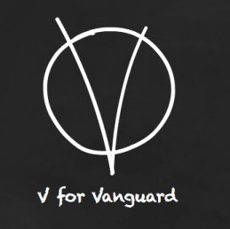 UPDATED: Vanguard funds are NOT on iii