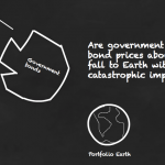 Should I dump my government bond funds?