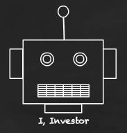 I, Robot post image