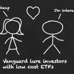 Vanguard launches dirt cheap ETFs for the UK