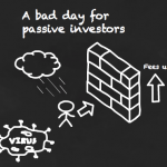 Interactive Investor no longer a friend to passive investors