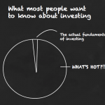 The facts of investing life