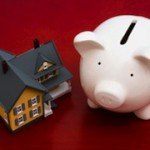 10 reasons why houses are a better investment than shares