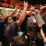4 investing methods that beat the market
