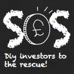 Why your relatives will be glad you're a DIY investor