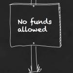 ETF-only portfolios