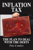inflation-tax-hugh-comley