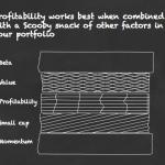 The case for the profitability factor in your portfolio
