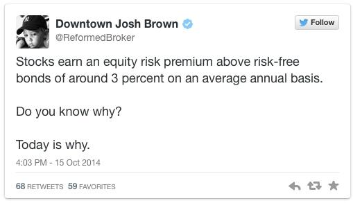 Josh-Shares-Tweet