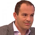 Three lessons about charity and money from Martin Lewis of MoneySavingExpert