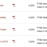 Vanguard's new global factor investing ETFs