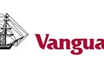 Vanguard enables UK investors to invest directly in its funds