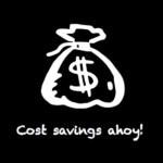 Lyxor Core ETFs: Very low cost, but beware a wrinkle