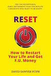 10 things you can do today to reset your life