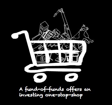 BlackRock MyMap fund-of-funds post image