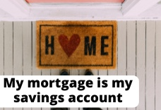 How an offset mortgage can help you achieve financial freedom post image